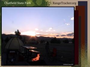 Chatfield RangeTracker (2)