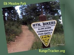 Elk Meadow RangeTracker (4)