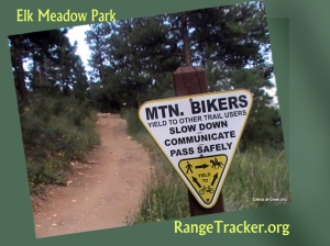 Elk Meadow RangeTracker (4)