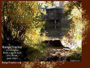 RangeTracker Colinda de Groen (31)