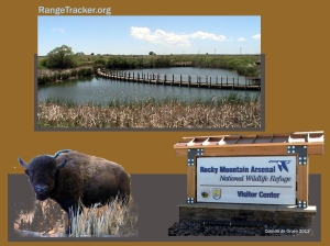 RMA USFWS RangeTracker (1)