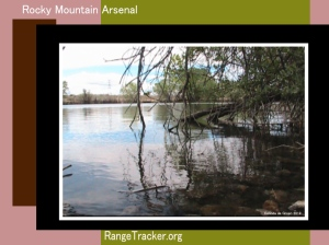 RMA USFWS RangeTracker (2)