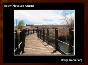 RMA USFWS RangeTracker (4)