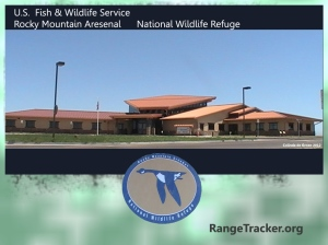 RMA USFWS RangeTracker (9)