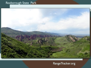 Roxborough RangeTracker (10)
