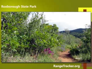 Roxborough RangeTracker (11)