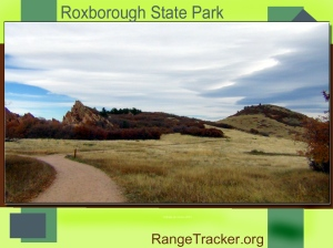 Roxborough RangeTracker (12)