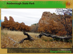 Roxborough RangeTracker (13)