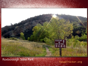 Roxborough RangeTracker (14)