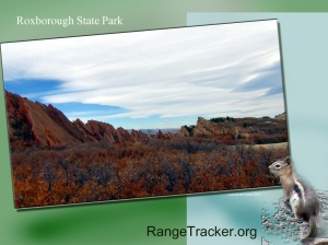 Roxborough RangeTracker (17)