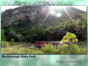Roxborough RangeTracker (19)
