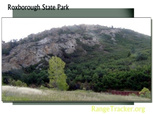 Roxborough RangeTracker (24)