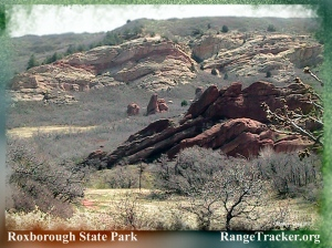 Roxborough RangeTracker (28)