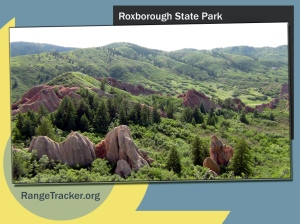 Roxborough RangeTracker (3)
