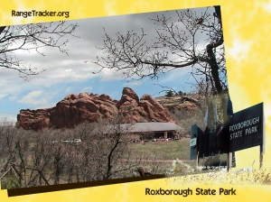 Roxborough RangeTracker (34)