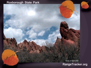 Roxborough RangeTracker (35)
