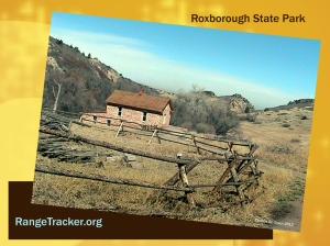 Roxborough RangeTracker (37)