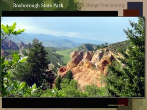 Roxborough RangeTracker (4)