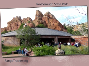 Roxborough RangeTracker (5)