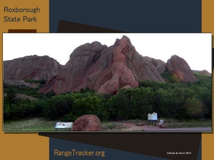Roxborough RangeTracker (6)