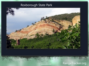 Roxborough RangeTracker (8)